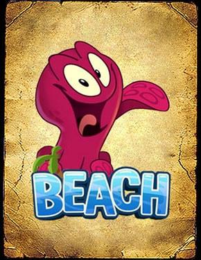 http://odnorukiy-bandit.com/beach