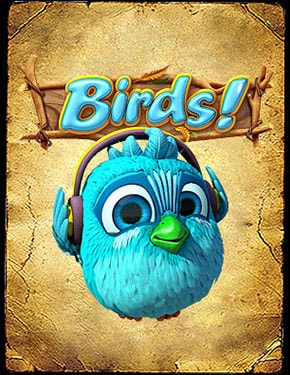 http://odnorukiy-bandit.com/birds