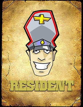 http://odnorukiy-bandit.com/resident